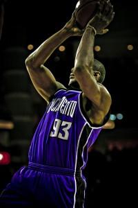 basketball-1542009_960_720